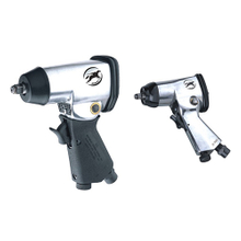 3/8'' Rocking Dog Air Impact Wrench(AT-5031SG|AT-5031)