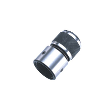 Hymair Quick-Change Chuck (steel made) (QRC-001)