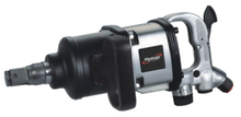 1'' Pinless Hammer Air Impact Wrench(AT-4500A)