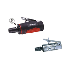 1/4'' (6mm) Mini Air Die Grinder (AT-344B)