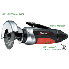 "3"" Pneumatic Air Cut off Tool(NST-6027F)"