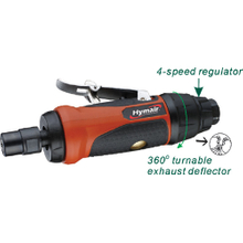 1/4'' (6mm) Air Die Grinder (AT-7032N)