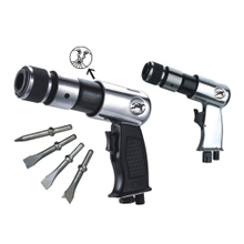 150mm Air Hammer (With Quick-change Chuck) (AT-2050LSG|AT-2050L)