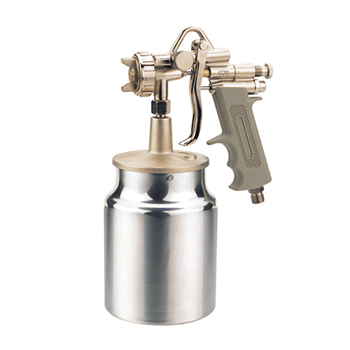 Hymair High Pressure Spray Gun (AS2003S)