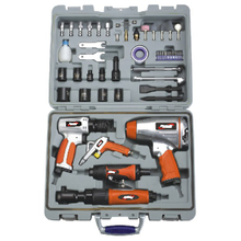 50 Pc Air Tool Kit(AT-050N)