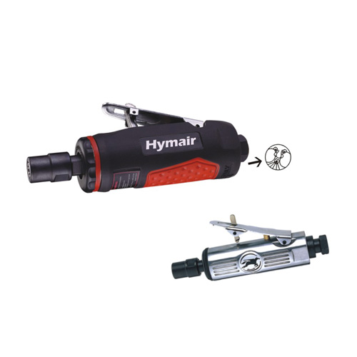 1/4'' (6mm) Mini Air Die Grinder (AT-7032B|AT-7032)