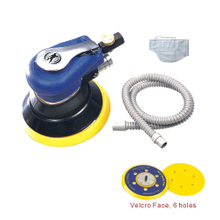 5''Random Orbit Sander (Vacuum type)(AT-980-5V)