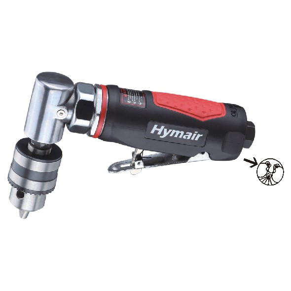 3/8'' in Line Grinder/Drill (AT-4044B)