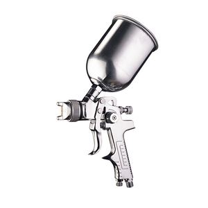 Hymair HVLP (High volume low pressure) Spray Gun (AS1001B)