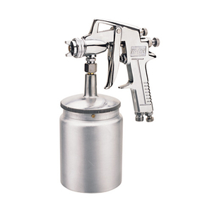 Hymair High Pressure Spray Gun (H-83S)